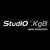 Studio KGB Post-Production