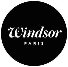 Windsor Paris Production