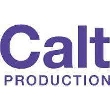 Calt Production