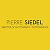 Pierre SIEDEL Opérateur Caméra